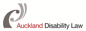 Auckland Disability Law