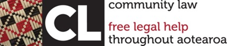 Community_Law_logo